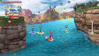 Mario-Sonic-and-others-kayaking-mario-and-sonic-at-the-london-2012-olympic-games-23082717-640-360