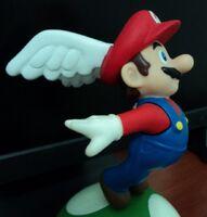 Wing Mario v2.0