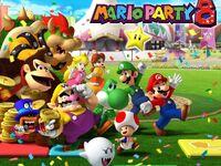 Mario-party-8-super-mario-bros-28325742-1024-768