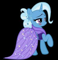 Trixie-my-little-pony-friendship-is-magic-31996638-885-903.png