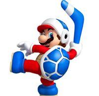3DS-Mario-games-mario-26264476-637-621