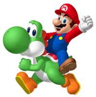216px-478px-Mario riding Yoshi