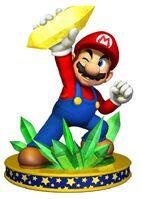 Mario-Party-5-Artwork-mario-party-480151 543 768