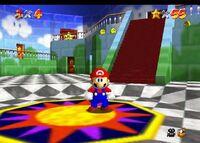Super-Mario-64-super-mario-64-13614511-640-458