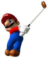 Mario-Golf-Toadstool-Tour-mario-and-luigi-9298727-800-950