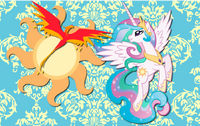 Princess-Celestia-Wallpaper-princess-celestia-27341295-900-565