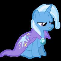 Trixie-my-little-pony-friendship-is-magic-31996650-894-894