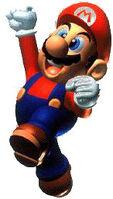 Mario-Party-Artwork-mario-party-480120 146 257