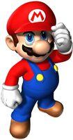 Mario-1890