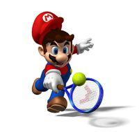 Mario-mario-tennis-1165807 1024 979