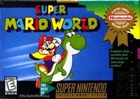 Super-Mario-World-super-mario-world-112613 400 284