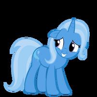 Trixie-my-little-pony-friendship-is-magic-31996647-894-894