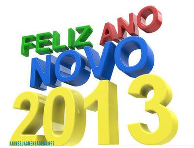 Feliz-ano-novo-2013.jpg