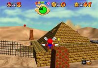 It-s-so-hot-I-think-I-ll-go-flying-to-cool-down-super-mario-64-10243415-480-337