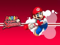 Mario-Super-Sluggers-mario-5612120-1024-768