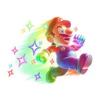Mario-Wii-new-super-mario-bros-wii-10389622-500-500