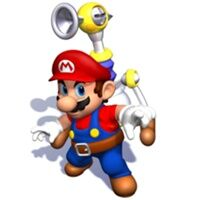 200px-4578 Super Mario
