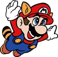 Super-Mario-Bros-3-mario-and-luigi-9298712-255-253