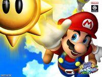 Sunshine-Mario-super-mario-bros-1990296-1024-768