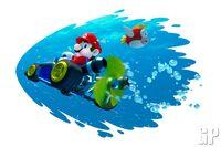 Mario-Kart-7-mario-kart-26303309-2560-1707