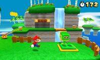 3DS-Mario-games-super-mario-bros-26263951-400-240