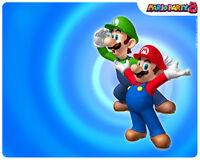 Mario-Party-8-mario-5598573-1280-1024