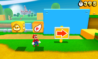 3DS-Mario-games-mario-characters-26264656-400-240