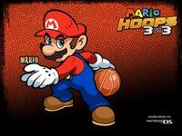 Mario-game-mario-27625313-422-317