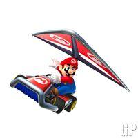 Mario-Kart-7-mario-kart-26303322-2560-2560