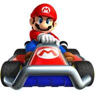 Mario-kart-7-artwork