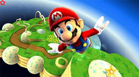 Super-Mario-Galaxy-super-mario-galaxy-454057 500 281