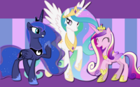 Ruling-alicorns-my-little-pony-friendship-is-magic-33659601-1024-640
