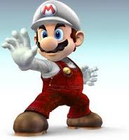 184px-Fire-Mario-mario-and-goku-30385315-215-234