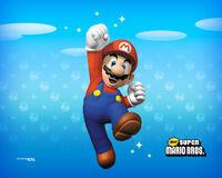 New-Super-Mario-Brothers-Wallpaper-super-mario-bros-5314167-1280-1024