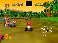 Mario-Kart-64-mario-kart-418057 480 359