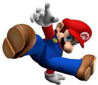 200px-O-must-watch-super-mario-brothers-swing-dance-routine