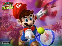 Mario-Tennis-super-mario-bros-1990292-1024-768