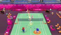 A-tennis-match-mario-and-sonic-at-the-london-2012-olympic-games-23082875-750-432