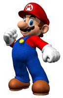 Mario-Party-7-Artwork-mario-party-480178 259 400