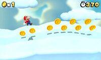 3DS-Mario-games-super-mario-bros-26263944-400-240