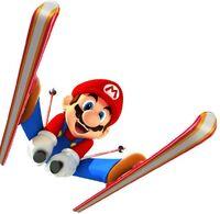 Mario-mario-and-sonic-winter-olympics-24999746-613-599