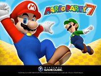 Mario-Party-7-super-mario-bros-5599611-1024-768