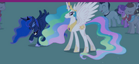 LUNA-S-BACK-my-little-pony-friendship-is-magic-30416111-531-244
