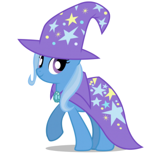 300px-Trixie.png