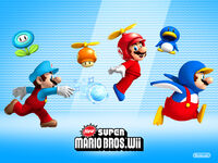 New-Super-Mario-Bros-Wii-nintendo-9133490-1024-768