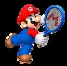 135px-MTO Mario
