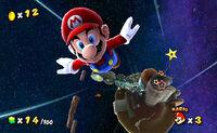 Super-Mario-Galaxy-super-mario-galaxy-454060 430 264