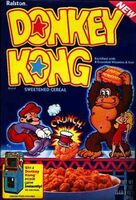 Donkey-Kong-Cereal-nintendo-26369626-425-626