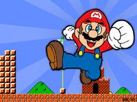 Mario-Wallpaper-mario-5614845-1024-768