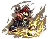 Mario-Strikers-Charged-nintendo-23746961-250-201
